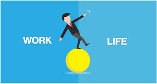 How To Balance Work and Personal Life